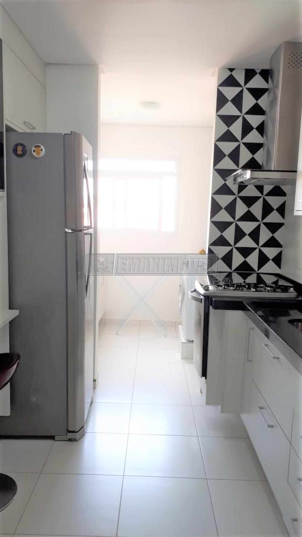 Comprar Apartamentos / Apto Padrão em Sorocaba apenas R$ 430.000,00 - Foto 7