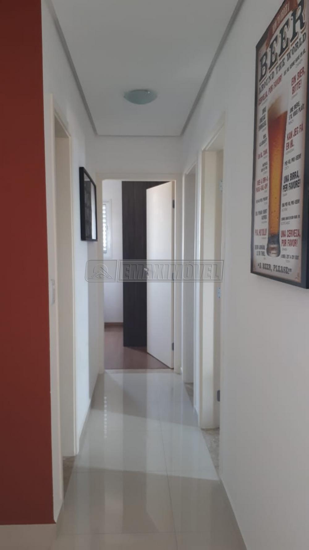 Comprar Apartamentos / Apto Padrão em Sorocaba apenas R$ 430.000,00 - Foto 11