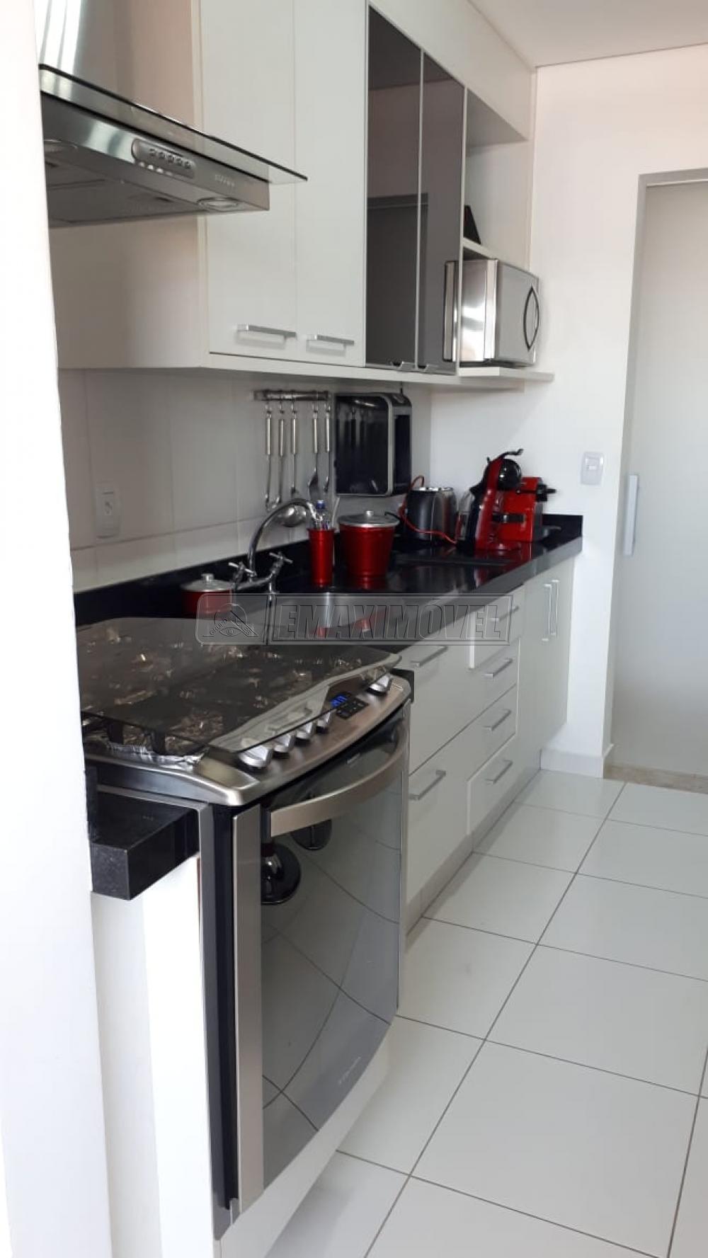 Comprar Apartamentos / Apto Padrão em Sorocaba apenas R$ 430.000,00 - Foto 10