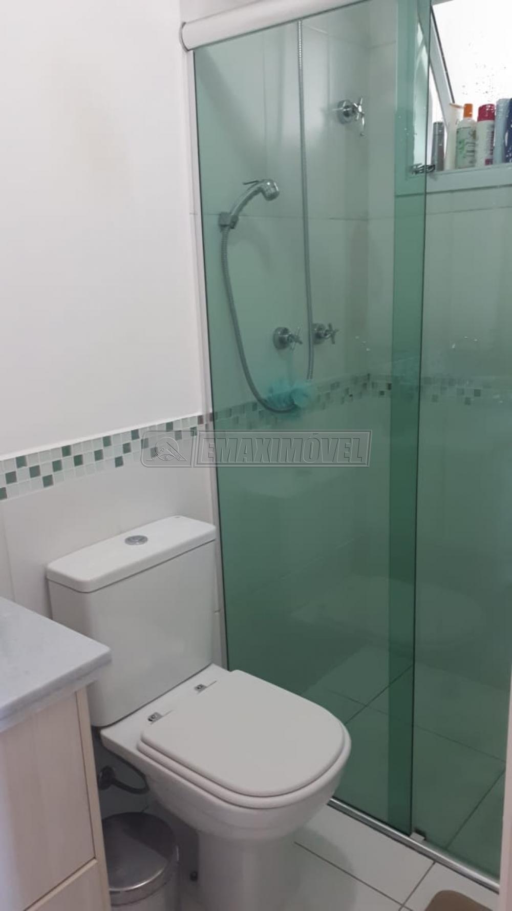 Comprar Apartamentos / Apto Padrão em Sorocaba apenas R$ 430.000,00 - Foto 12