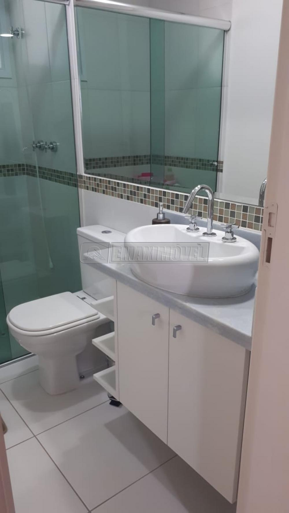Comprar Apartamentos / Apto Padrão em Sorocaba apenas R$ 430.000,00 - Foto 16