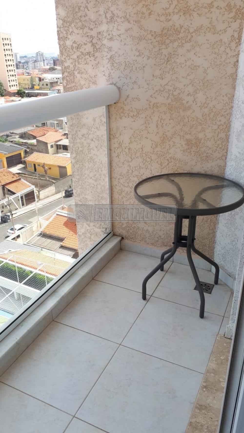 Comprar Apartamentos / Apto Padrão em Sorocaba apenas R$ 430.000,00 - Foto 18