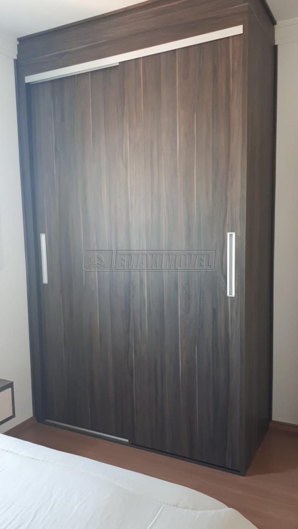 Comprar Apartamentos / Apto Padrão em Sorocaba apenas R$ 430.000,00 - Foto 20