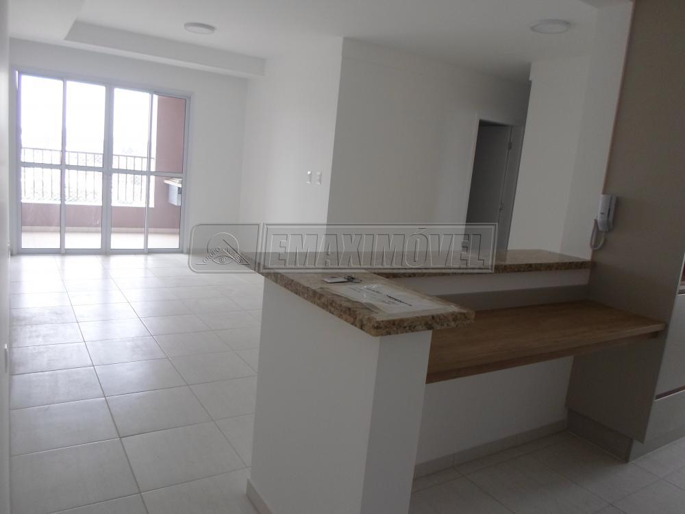 Comprar Apartamentos / Apto Padrão em Sorocaba apenas R$ 486.000,00 - Foto 2