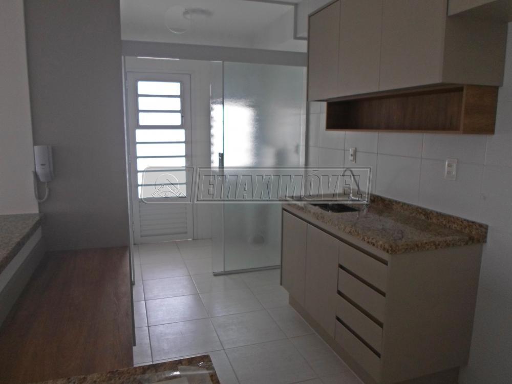 Comprar Apartamentos / Apto Padrão em Sorocaba apenas R$ 486.000,00 - Foto 4
