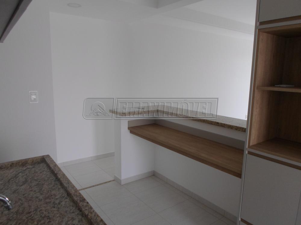 Comprar Apartamentos / Apto Padrão em Sorocaba apenas R$ 486.000,00 - Foto 7