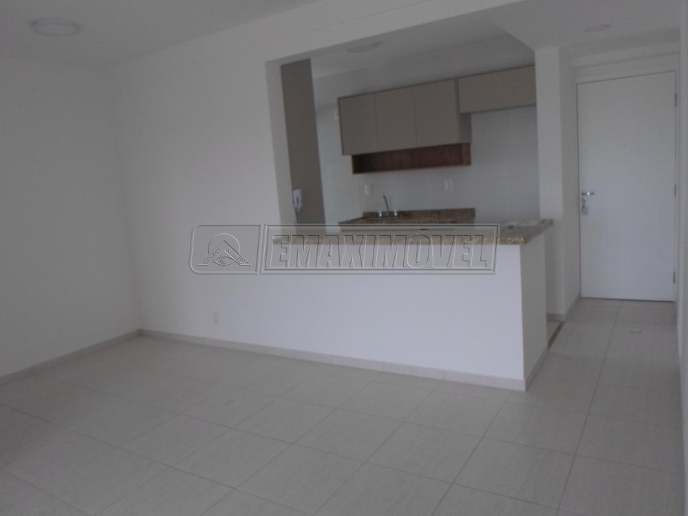 Comprar Apartamentos / Apto Padrão em Sorocaba apenas R$ 486.000,00 - Foto 9