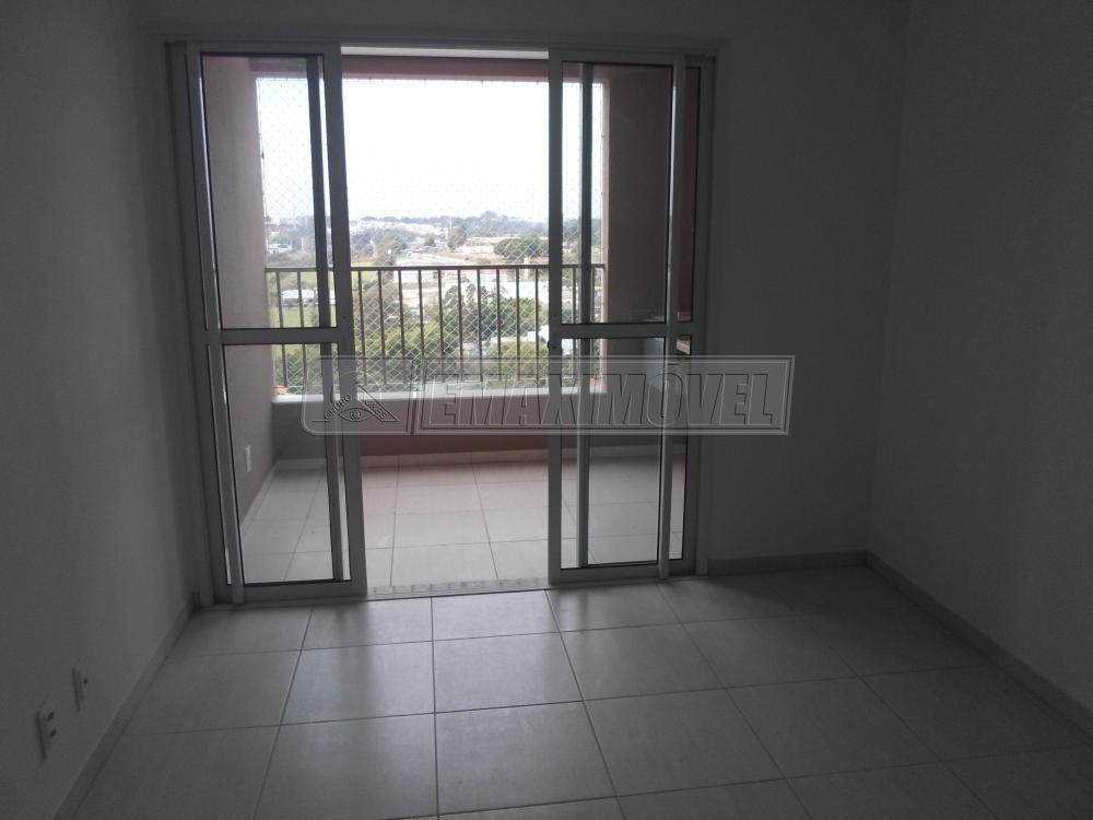 Comprar Apartamentos / Apto Padrão em Sorocaba apenas R$ 486.000,00 - Foto 10