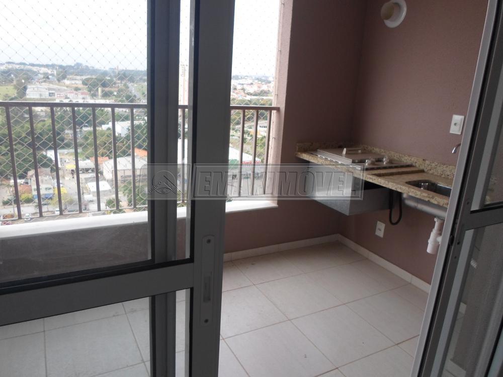 Comprar Apartamentos / Apto Padrão em Sorocaba apenas R$ 486.000,00 - Foto 11
