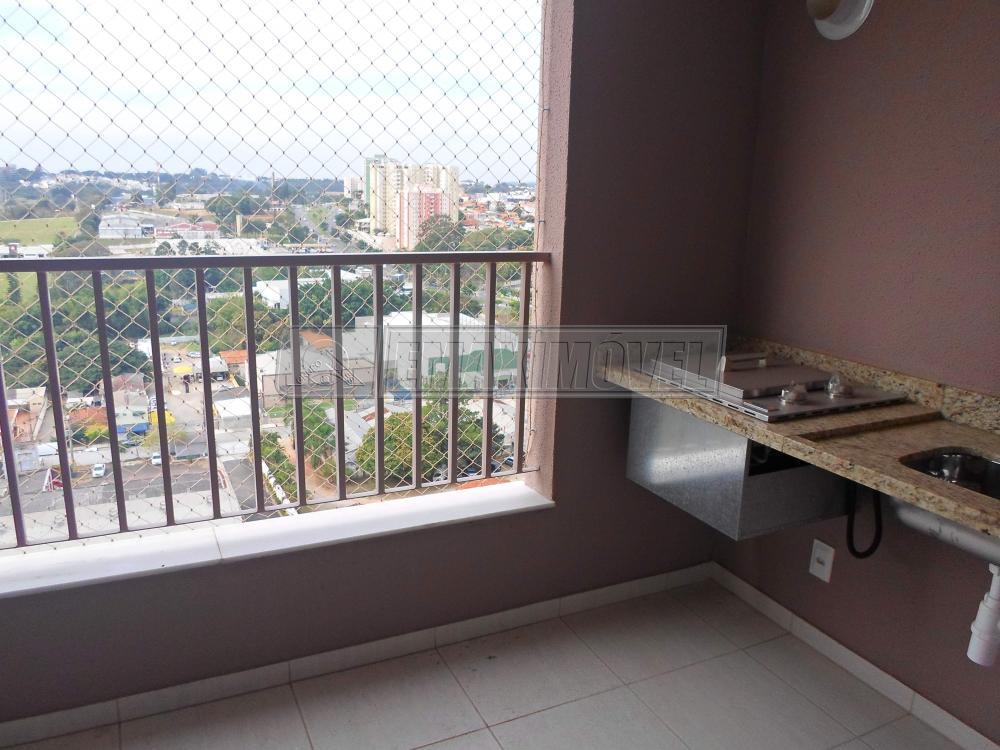 Comprar Apartamentos / Apto Padrão em Sorocaba apenas R$ 486.000,00 - Foto 12