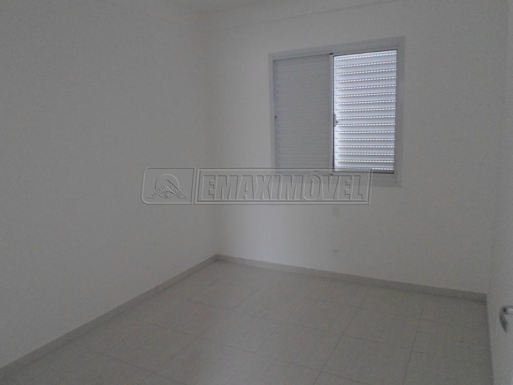 Comprar Apartamentos / Apto Padrão em Sorocaba apenas R$ 486.000,00 - Foto 15