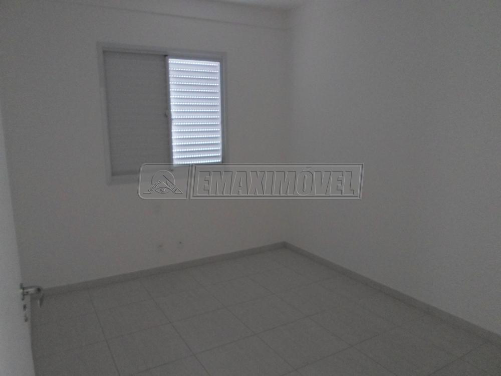 Comprar Apartamentos / Apto Padrão em Sorocaba apenas R$ 486.000,00 - Foto 16