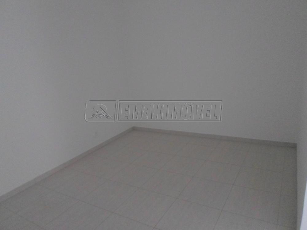 Comprar Apartamentos / Apto Padrão em Sorocaba apenas R$ 486.000,00 - Foto 17