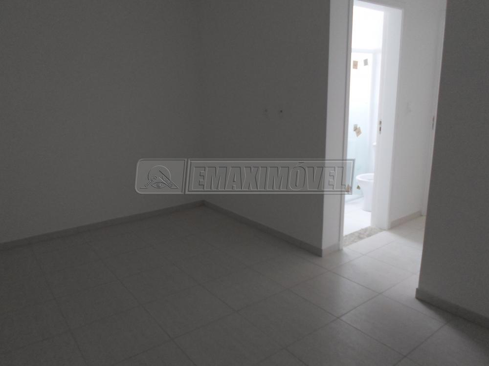 Comprar Apartamentos / Apto Padrão em Sorocaba apenas R$ 486.000,00 - Foto 18