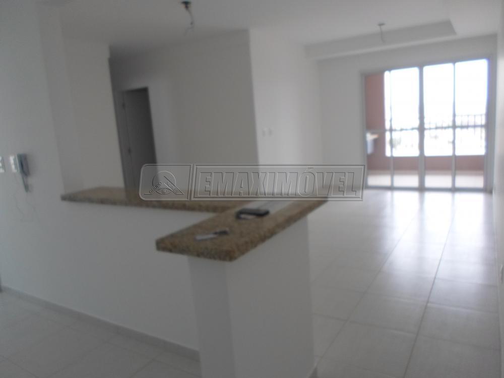 Comprar Apartamentos / Apto Padrão em Sorocaba apenas R$ 478.000,00 - Foto 2