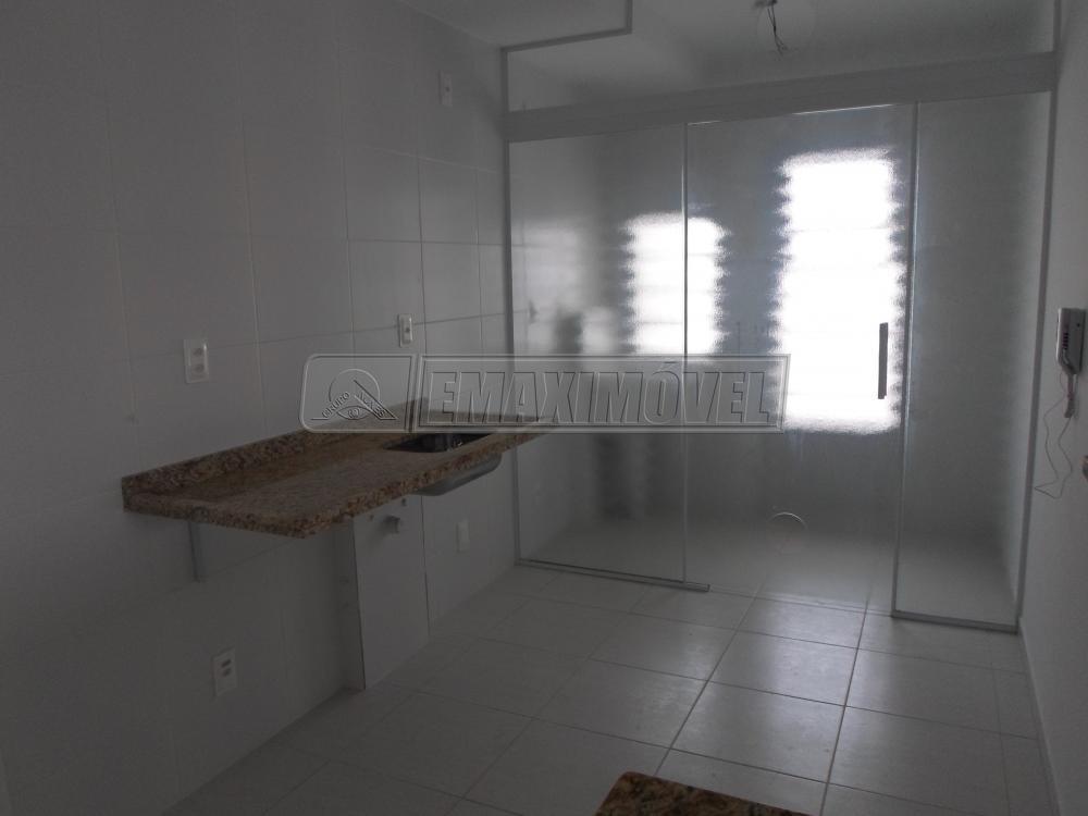 Comprar Apartamentos / Apto Padrão em Sorocaba apenas R$ 478.000,00 - Foto 3