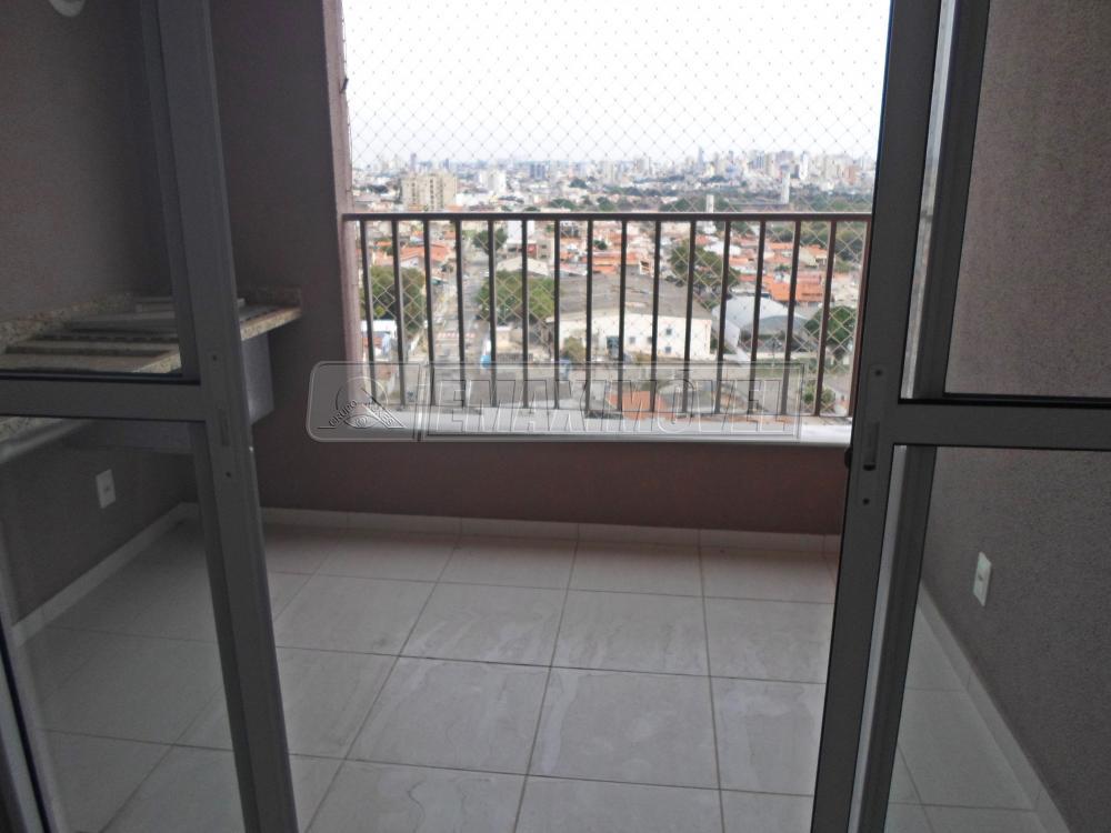 Comprar Apartamentos / Apto Padrão em Sorocaba apenas R$ 478.000,00 - Foto 6
