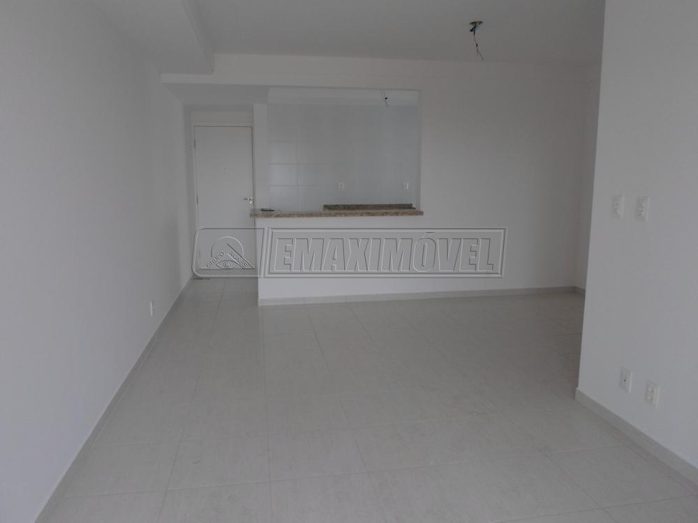 Comprar Apartamentos / Apto Padrão em Sorocaba apenas R$ 478.000,00 - Foto 8
