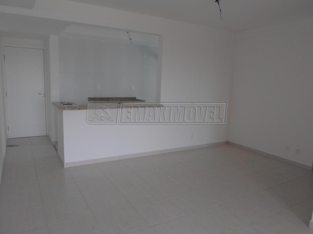 Comprar Apartamentos / Apto Padrão em Sorocaba apenas R$ 478.000,00 - Foto 9