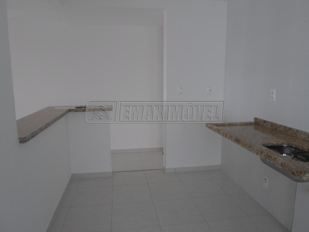 Comprar Apartamentos / Apto Padrão em Sorocaba apenas R$ 478.000,00 - Foto 10