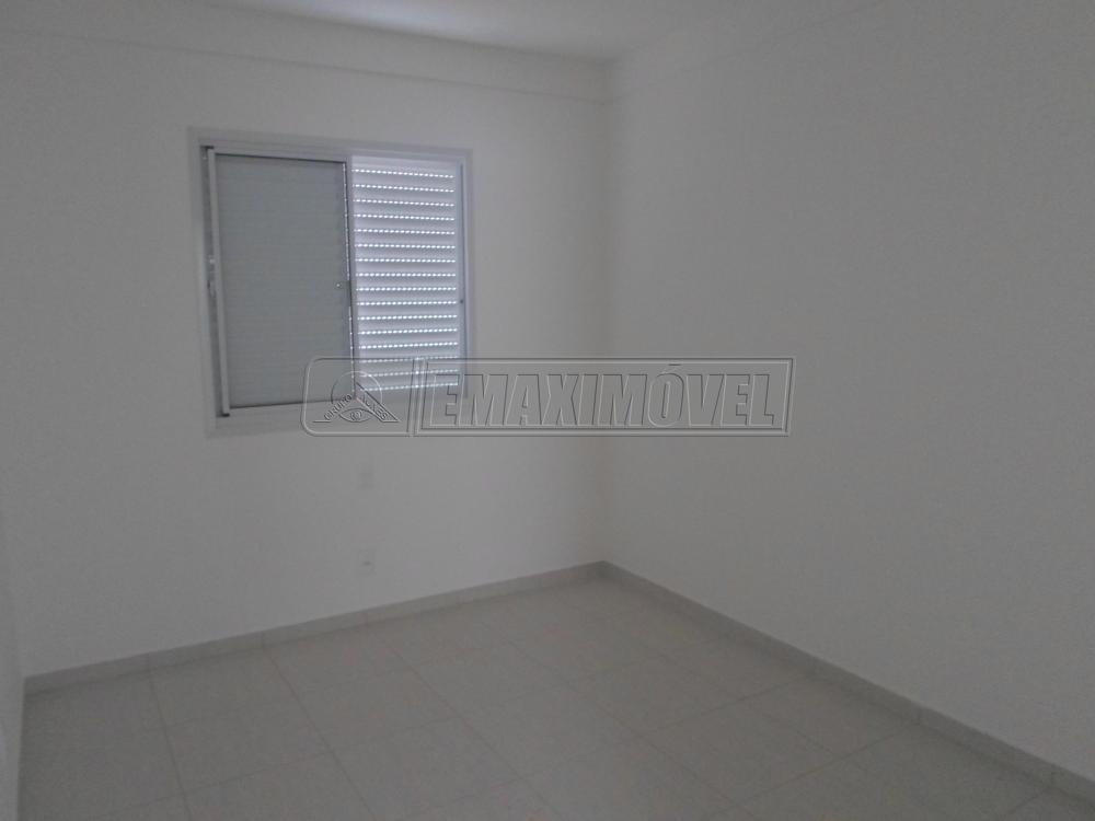 Comprar Apartamentos / Apto Padrão em Sorocaba apenas R$ 478.000,00 - Foto 13