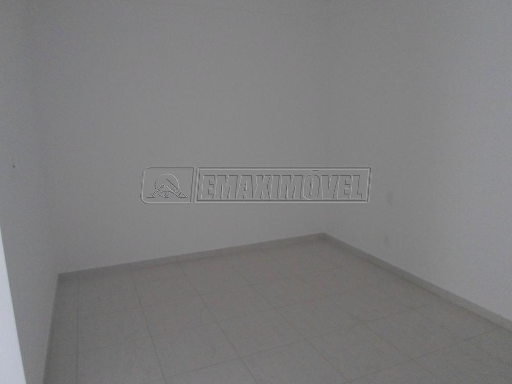 Comprar Apartamentos / Apto Padrão em Sorocaba apenas R$ 478.000,00 - Foto 15