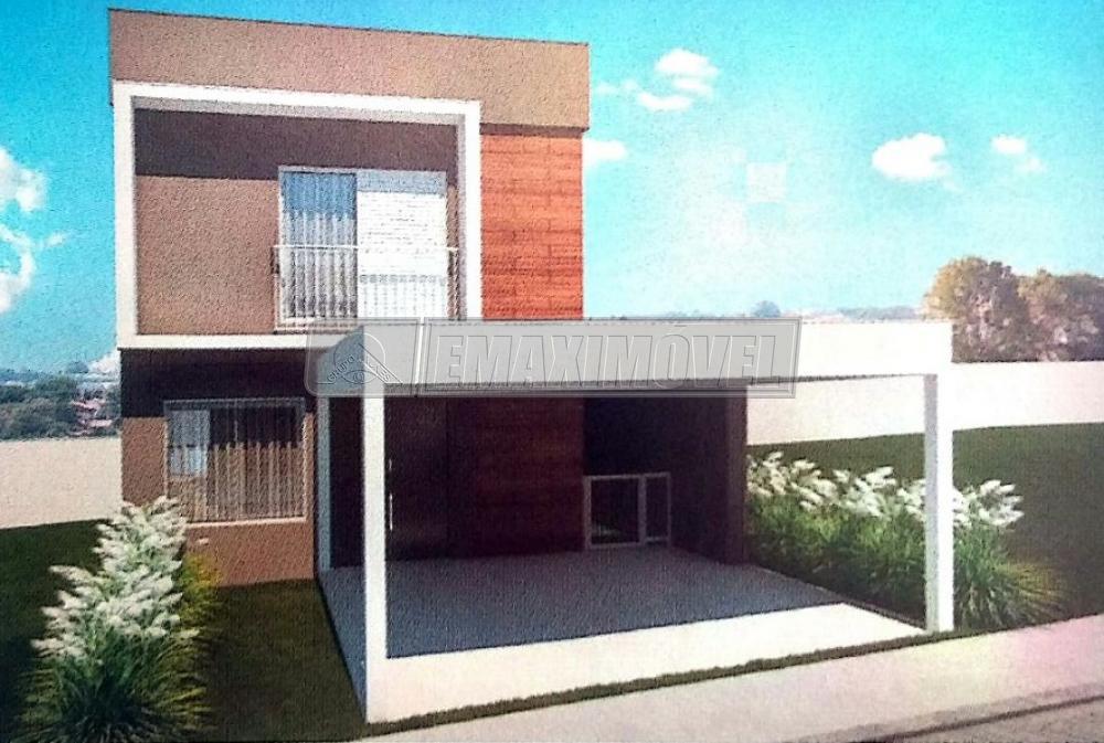 Comprar Casas / em Condomínios em Sorocaba apenas R$ 540.000,00 - Foto 1
