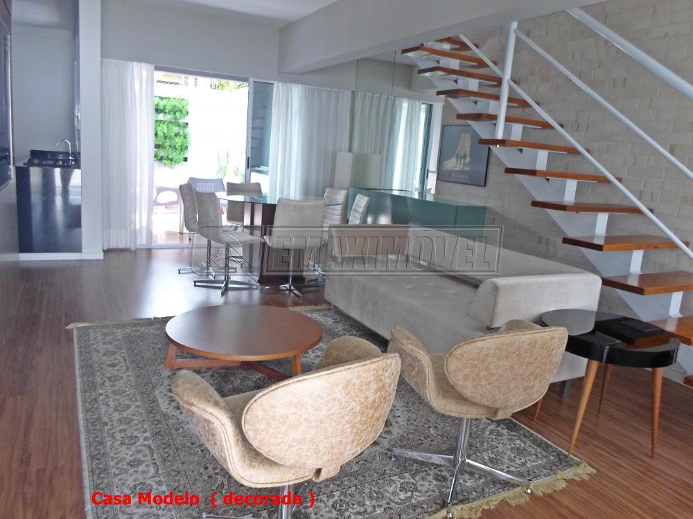Comprar Casas / em Condomínios em Sorocaba apenas R$ 540.000,00 - Foto 3