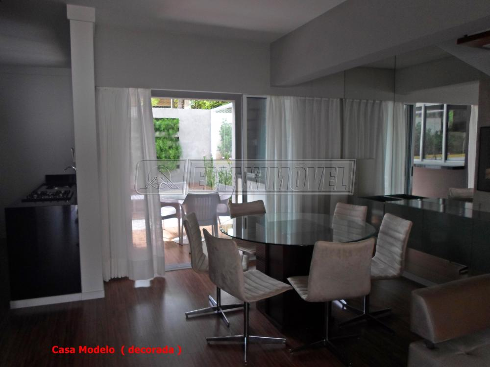 Comprar Casas / em Condomínios em Sorocaba apenas R$ 540.000,00 - Foto 4