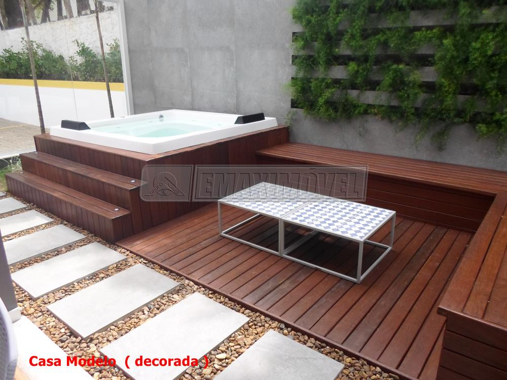 Comprar Casas / em Condomínios em Sorocaba apenas R$ 540.000,00 - Foto 12