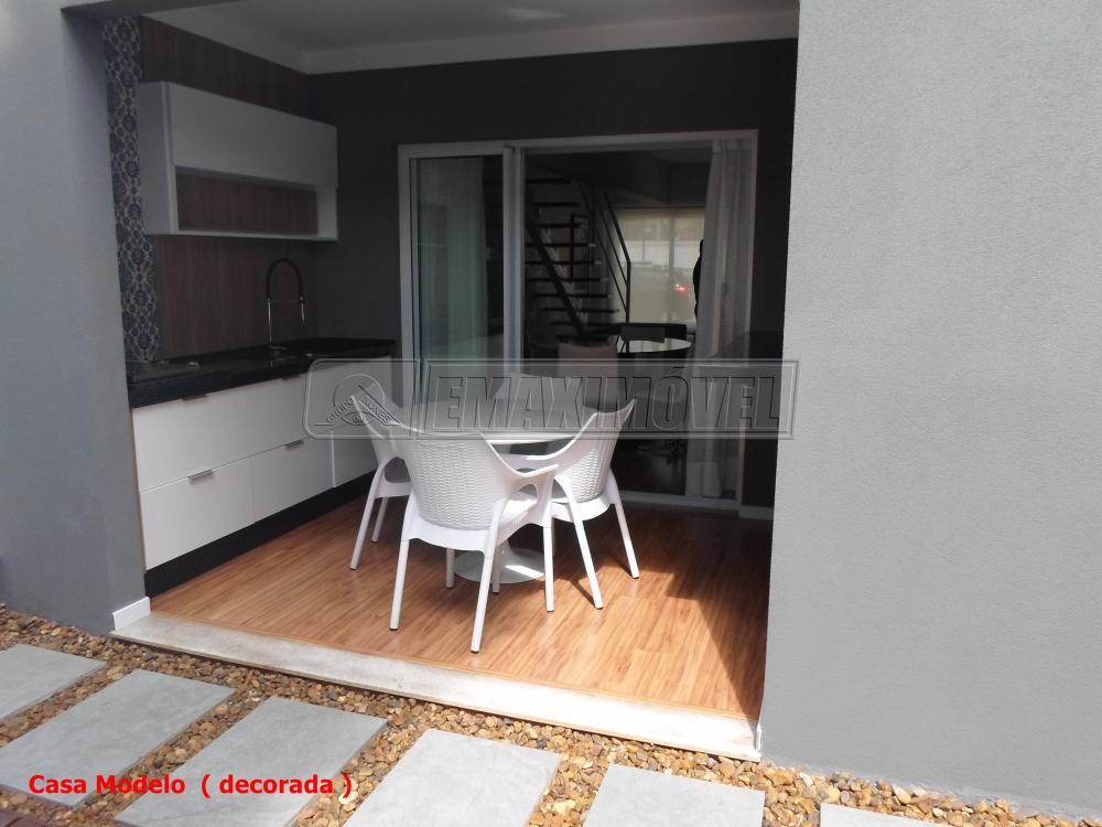 Comprar Casas / em Condomínios em Sorocaba apenas R$ 540.000,00 - Foto 13