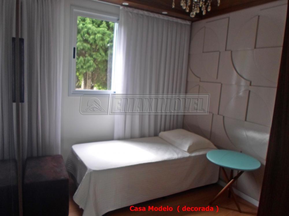 Comprar Casas / em Condomínios em Sorocaba apenas R$ 540.000,00 - Foto 10