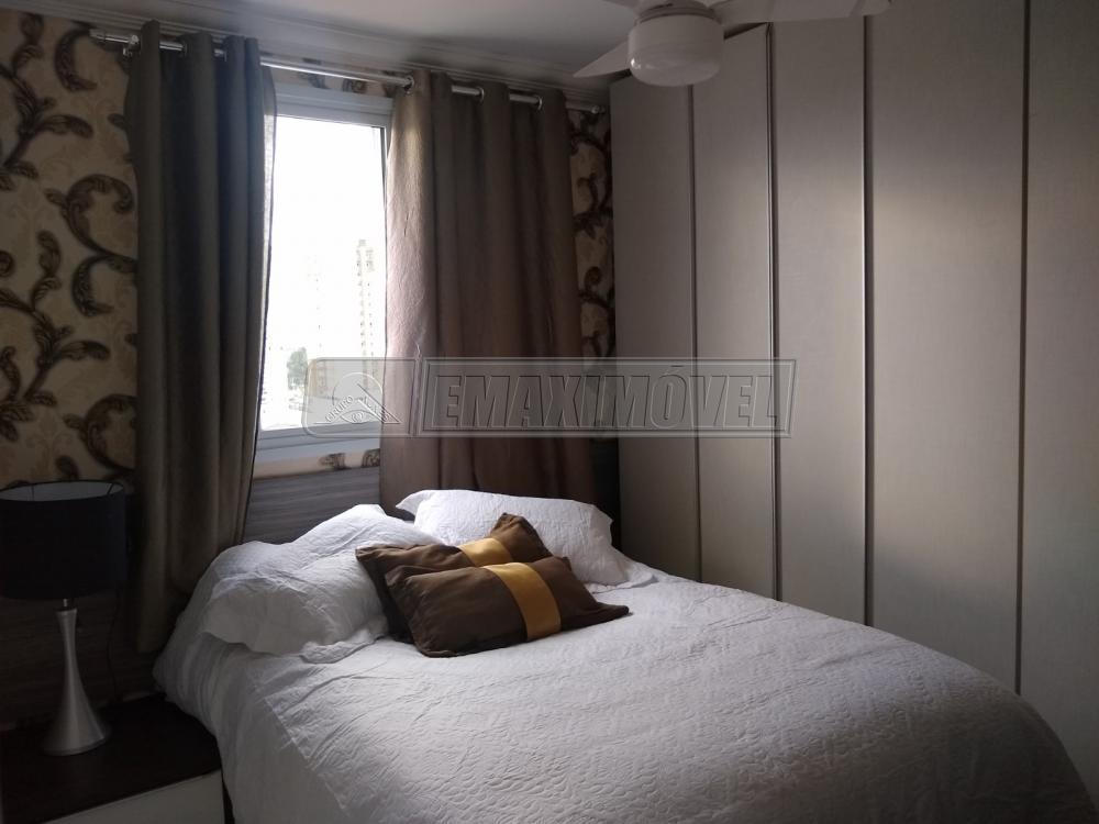 Comprar Apartamentos / Apto Padrão em Sorocaba apenas R$ 215.000,00 - Foto 10