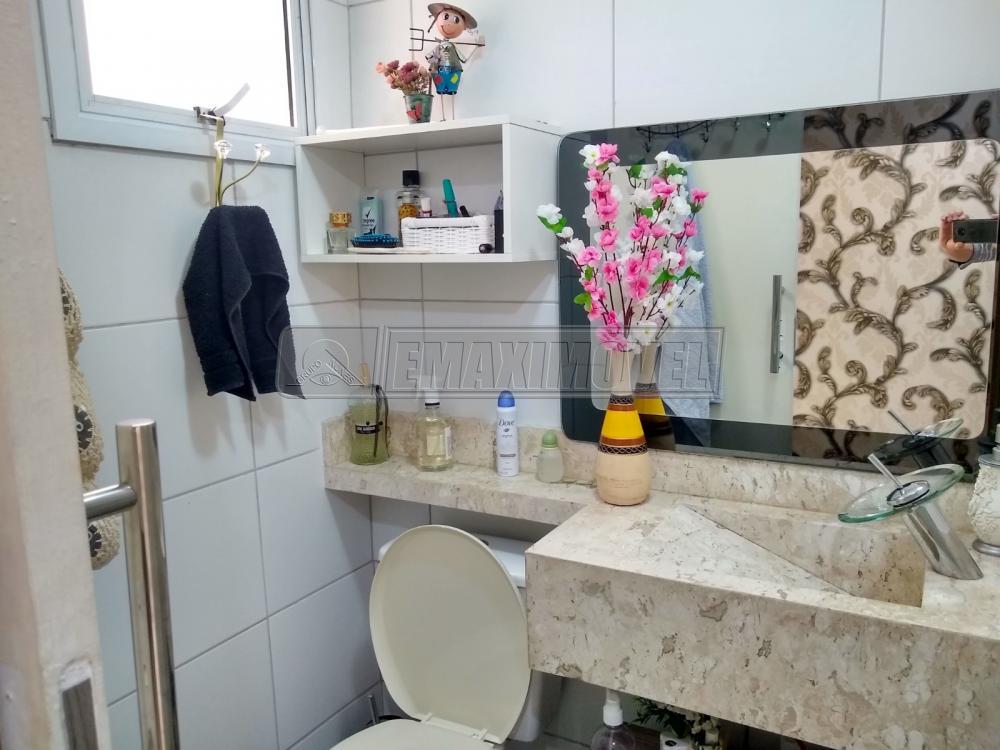 Comprar Apartamentos / Apto Padrão em Sorocaba apenas R$ 215.000,00 - Foto 14