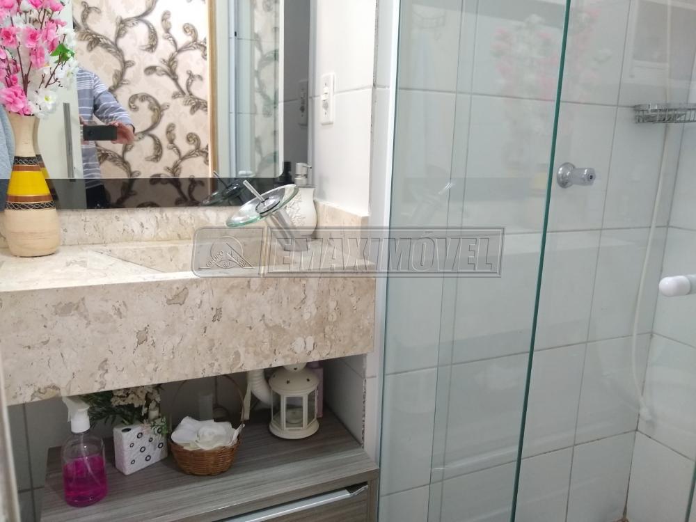 Comprar Apartamentos / Apto Padrão em Sorocaba apenas R$ 215.000,00 - Foto 15