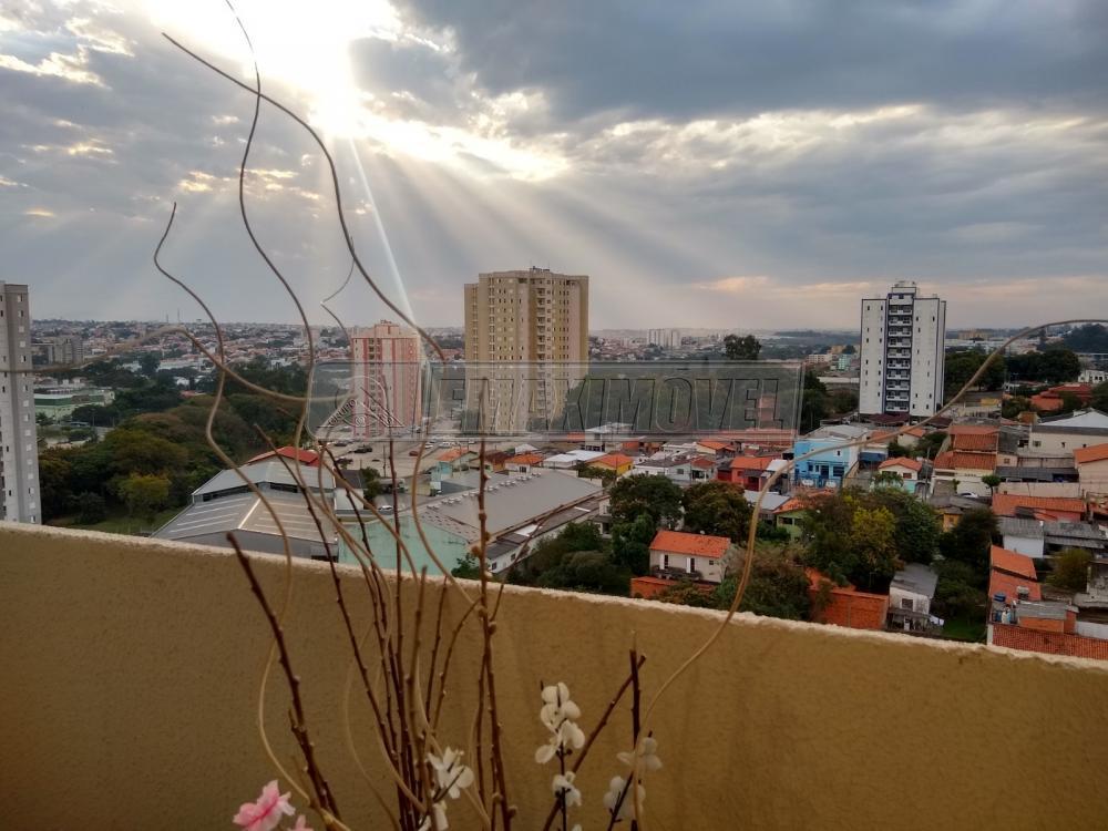 Comprar Apartamentos / Apto Padrão em Sorocaba apenas R$ 215.000,00 - Foto 18