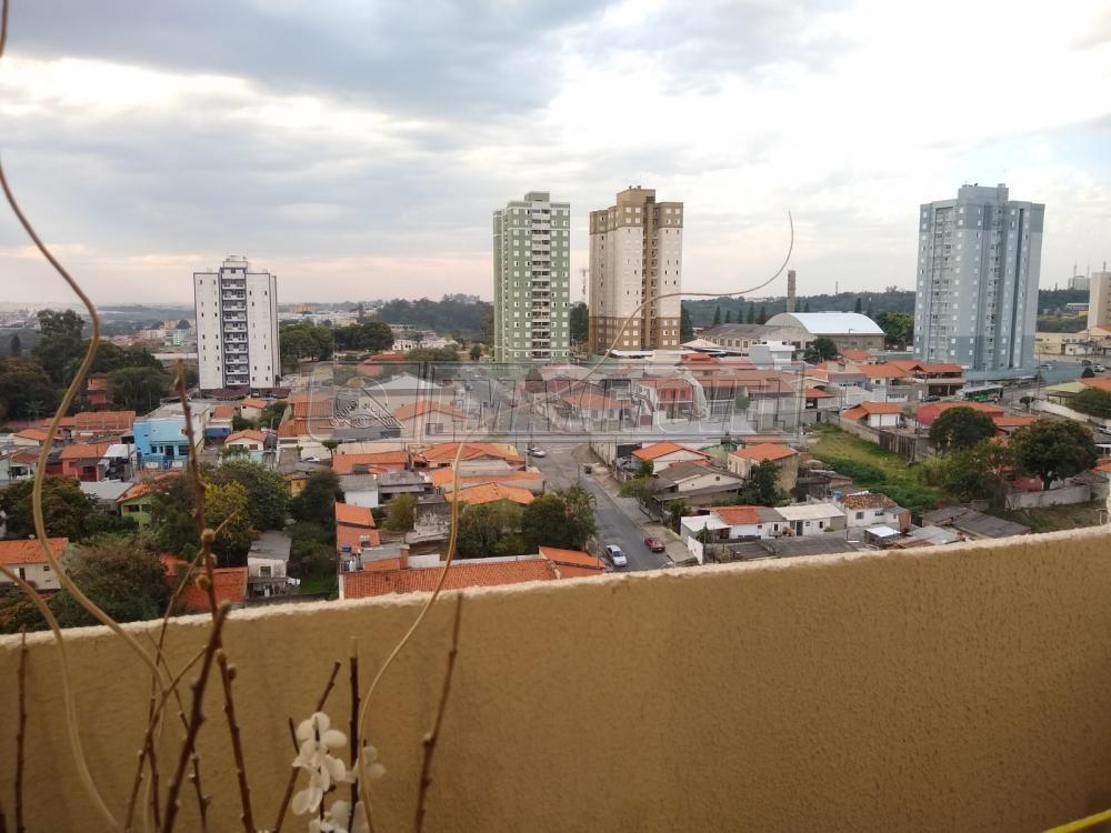 Comprar Apartamentos / Apto Padrão em Sorocaba apenas R$ 215.000,00 - Foto 19