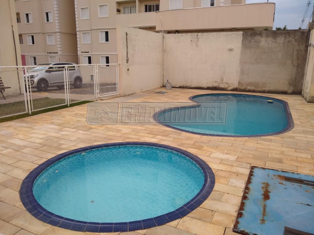 Comprar Apartamentos / Apto Padrão em Sorocaba apenas R$ 215.000,00 - Foto 20