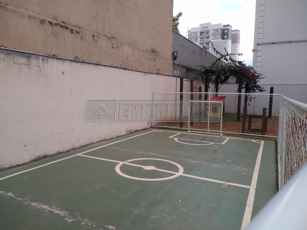 Comprar Apartamentos / Apto Padrão em Sorocaba apenas R$ 215.000,00 - Foto 21