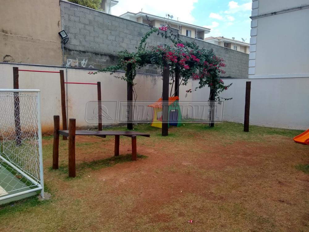 Comprar Apartamentos / Apto Padrão em Sorocaba apenas R$ 215.000,00 - Foto 22
