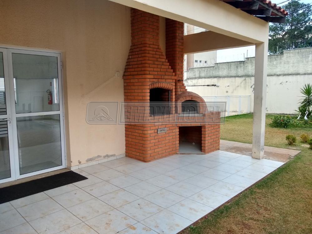 Comprar Apartamentos / Apto Padrão em Sorocaba apenas R$ 215.000,00 - Foto 23