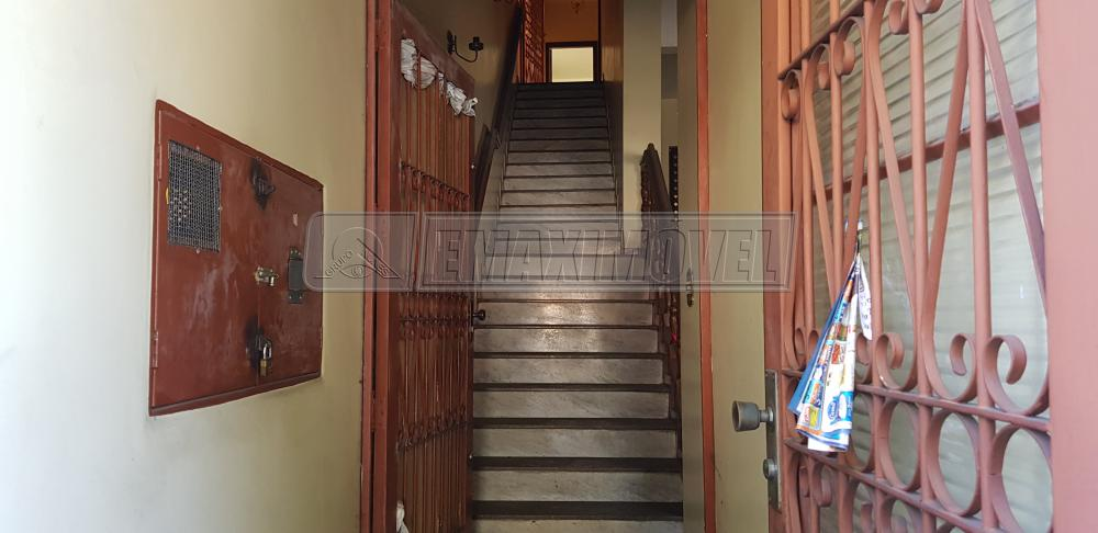 Alugar Casa / Finalidade Comercial em Sorocaba R$ 5.700,00 - Foto 4