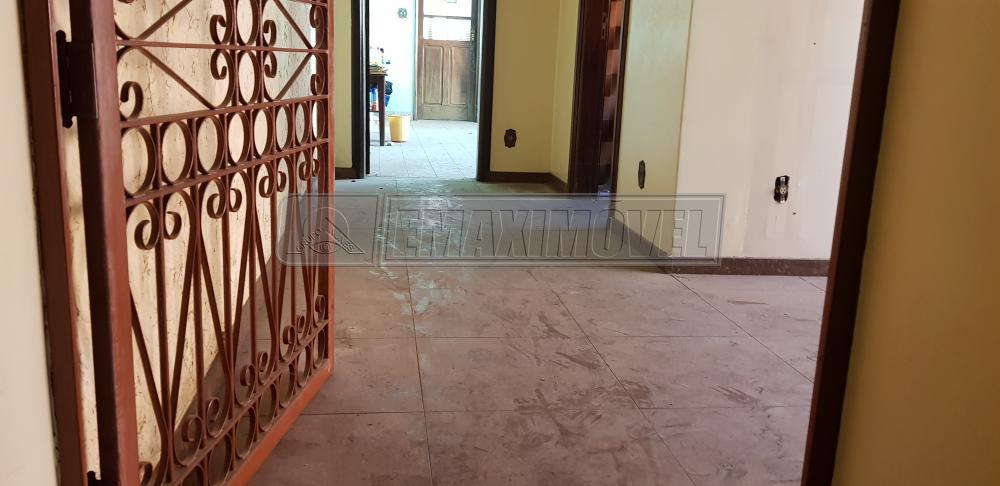 Alugar Casa / Finalidade Comercial em Sorocaba R$ 5.700,00 - Foto 5