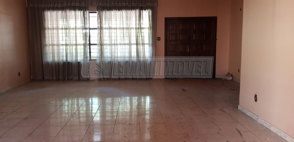 Alugar Casa / Finalidade Comercial em Sorocaba R$ 5.700,00 - Foto 7