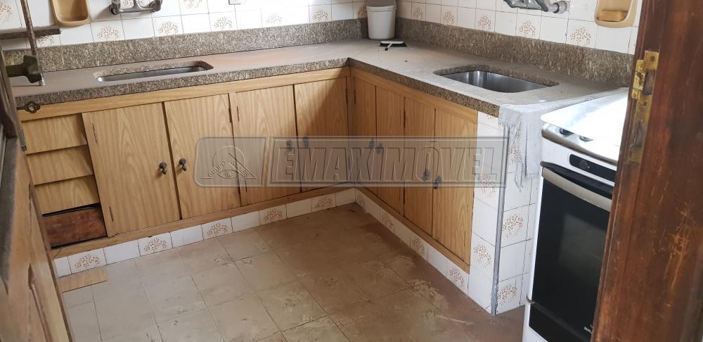 Alugar Casa / Finalidade Comercial em Sorocaba R$ 5.700,00 - Foto 11