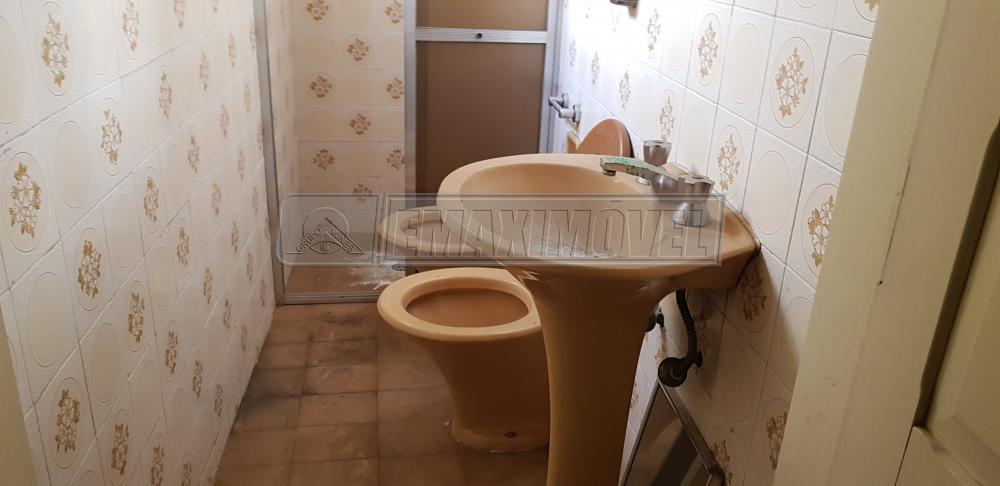 Alugar Casa / Finalidade Comercial em Sorocaba R$ 5.700,00 - Foto 15
