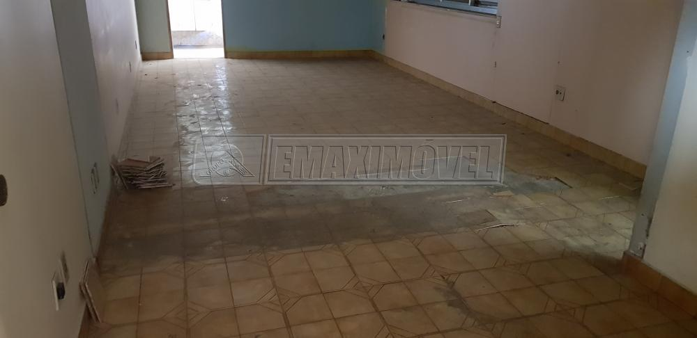 Alugar Casa / Finalidade Comercial em Sorocaba R$ 5.700,00 - Foto 16
