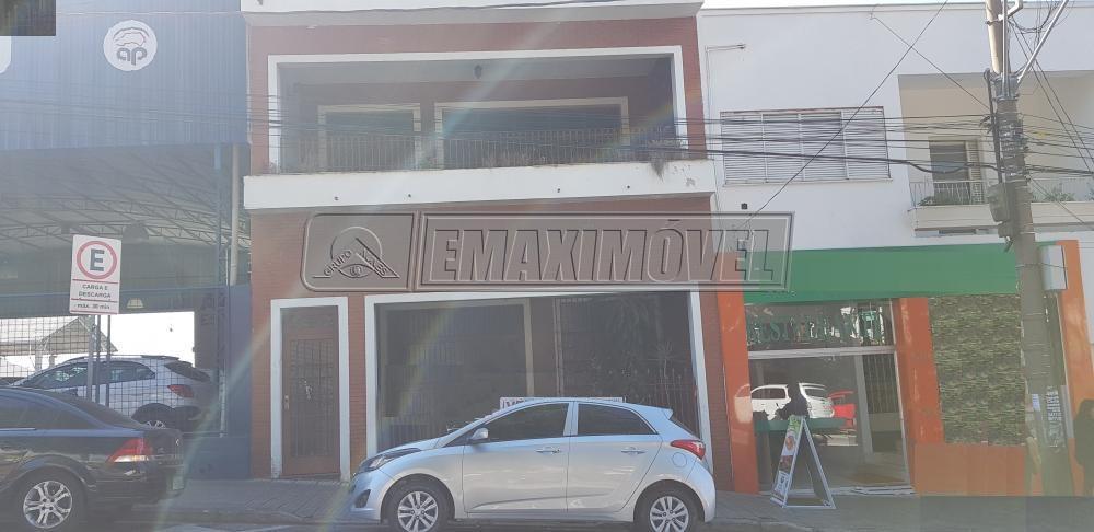 Alugar Casa / Finalidade Comercial em Sorocaba R$ 5.700,00 - Foto 1
