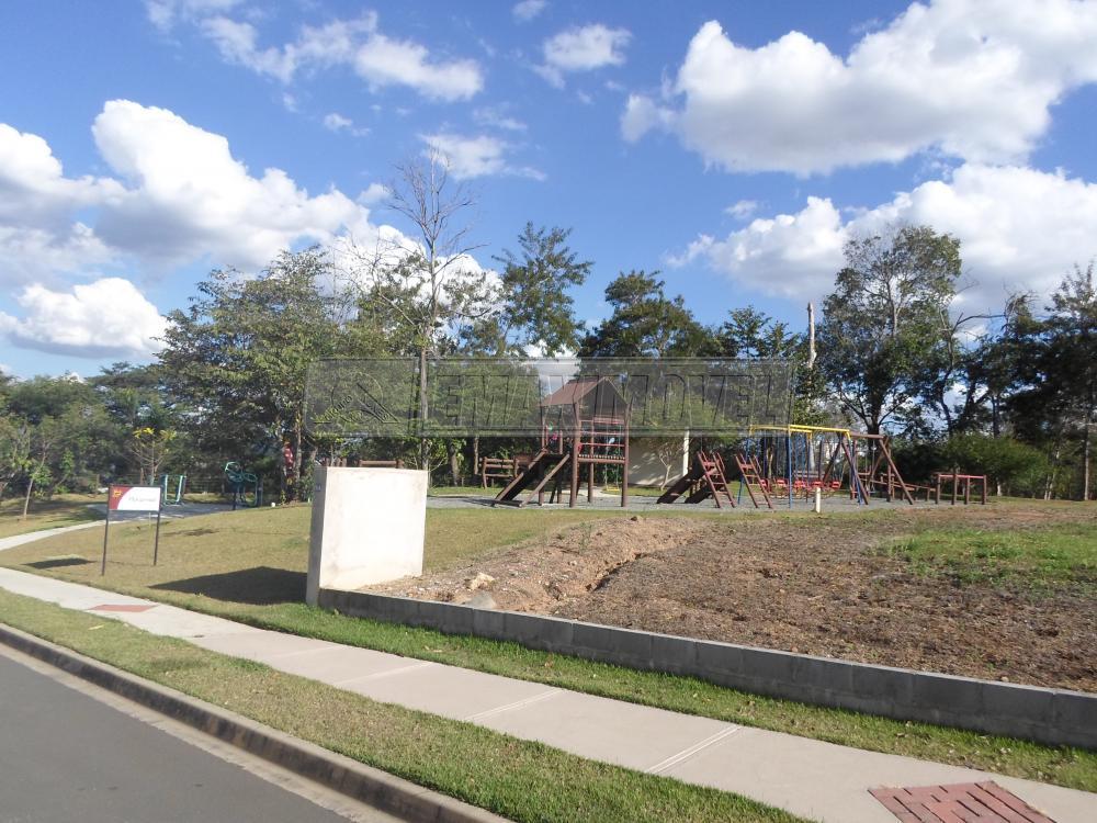 Comprar Terrenos / em Condomínios em Sorocaba apenas R$ 411.000,00 - Foto 2