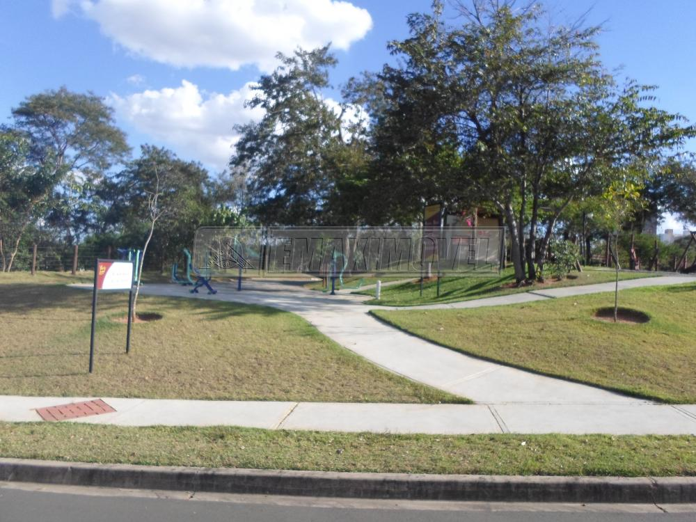 Comprar Terrenos / em Condomínios em Sorocaba apenas R$ 411.000,00 - Foto 4